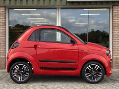 Microcar-Dué 6 Plus Design Pack DCi - Van € 13.490,- voor € 12.490,- | Voorraadactie!-6