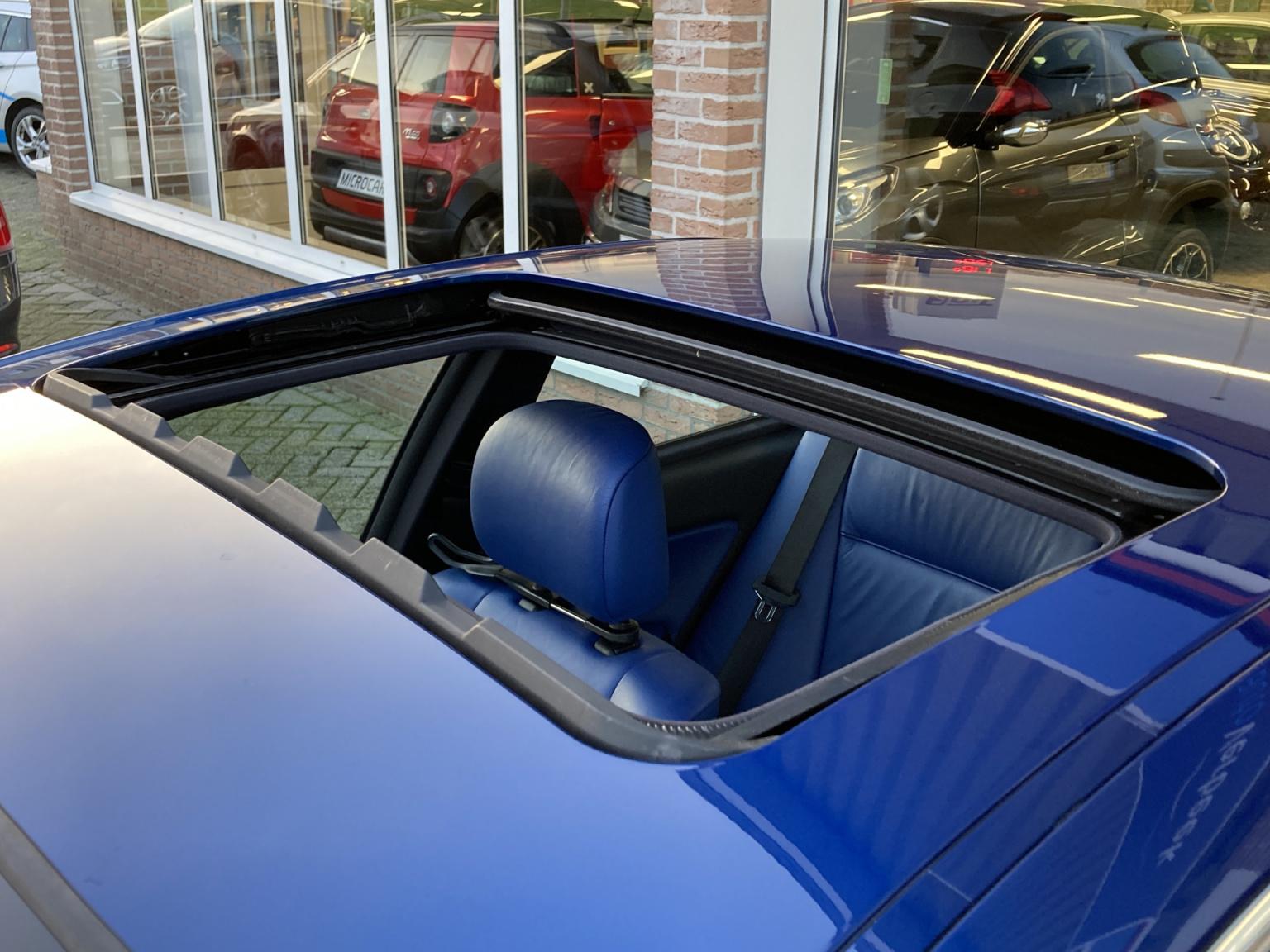 BMW-3 Serie-16