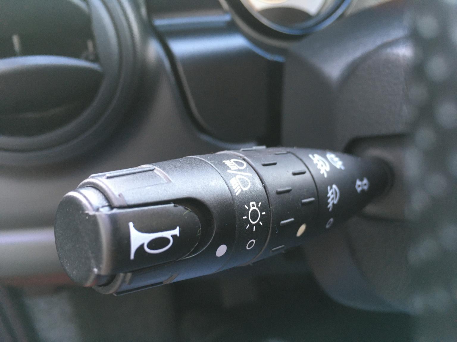 Microcar-M.GO 6 X Sun DCI - Van € 16.880,- voor € 14.995,- | Voorraadactie!-23