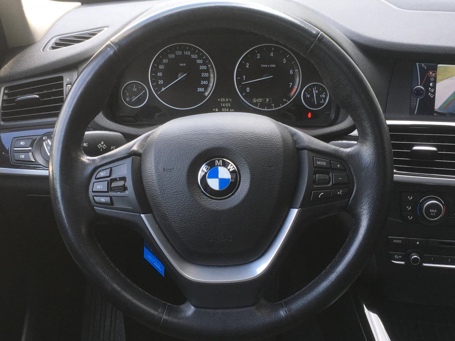 BMW-X3-31