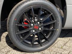 Ligier-JS60 L Sport Ultimate Sun DCi - SUV! NIEUW MODEL-13