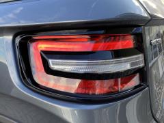 Ligier-JS60 L Chic Sun Color Line DCi - SUV! NIEUW MODEL-14