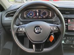 Volkswagen-Tiguan-34