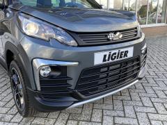 Ligier-JS60 L Chic Sun Color Line DCi - SUV! NIEUW MODEL-13