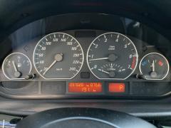 BMW-3 Serie-43