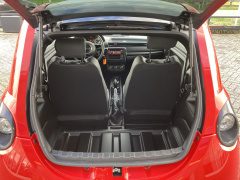 Microcar-Dué 6 Plus Design Pack DCi - Van € 13.490,- voor € 12.490,- | Voorraadactie!-14