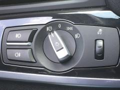 BMW-X3-44