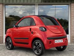 Microcar-Dué 6 Plus Design Pack DCi - Van € 13.490,- voor € 12.490,- | Voorraadactie!-3