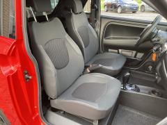 Microcar-Dué 6 Plus Design Pack DCi - Van € 13.490,- voor € 12.490,- | Voorraadactie!-18