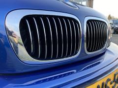 BMW-3 Serie-14