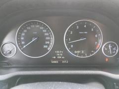 BMW-X3-47