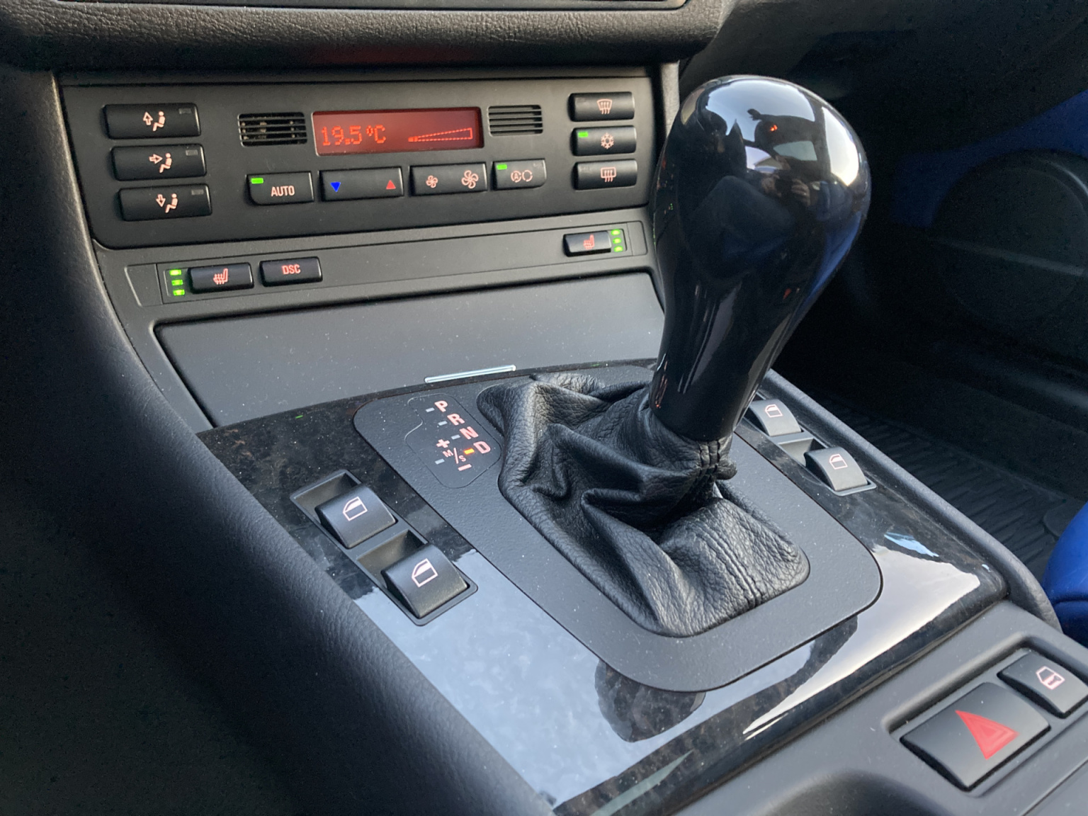 BMW-3 Serie-40