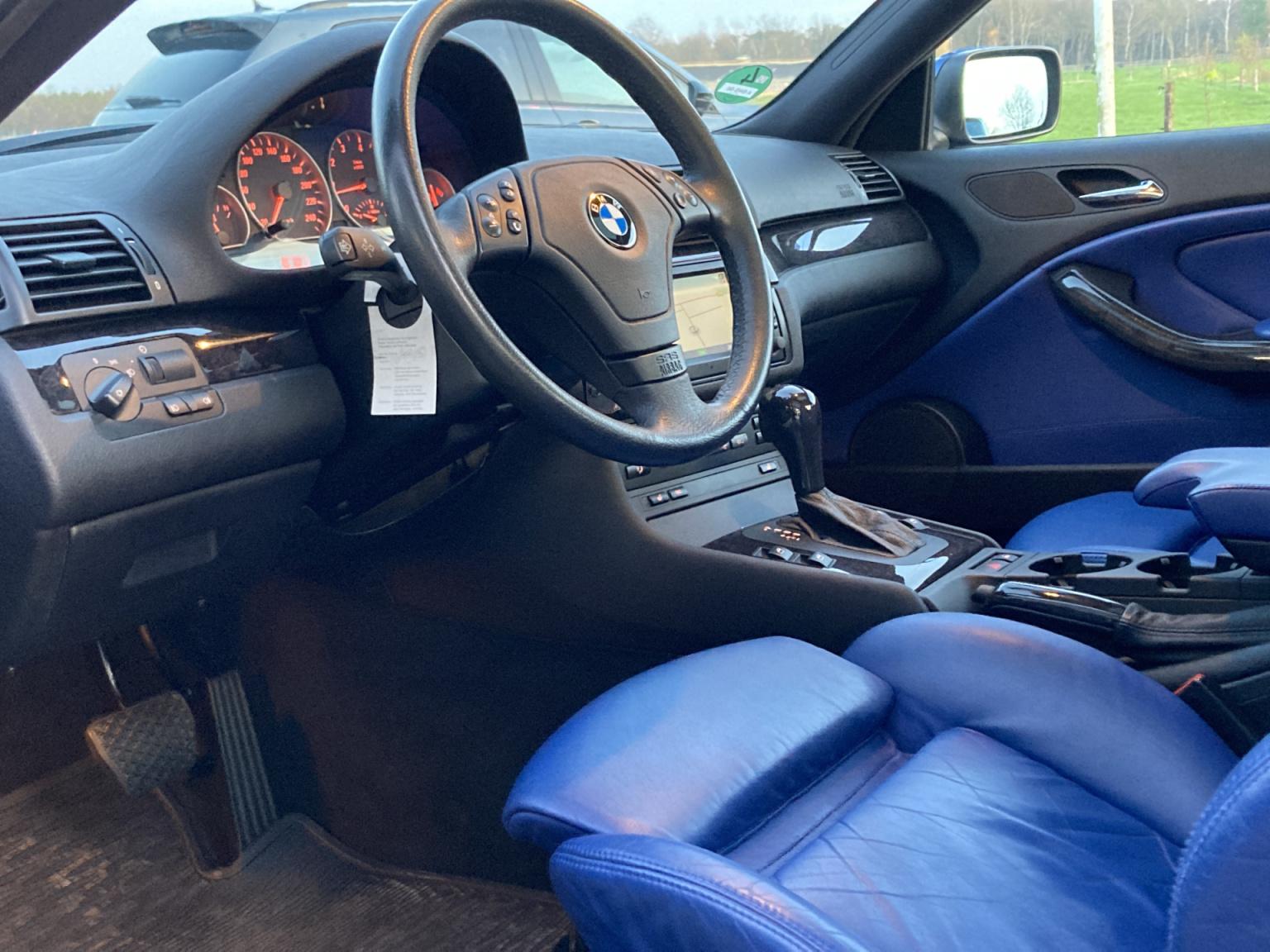 BMW-3 Serie-49
