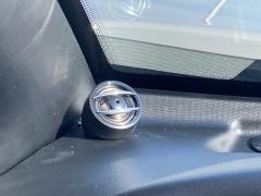Ligier-JS60 L Sport Ultimate Sun DCi - SUV! NIEUW MODEL-34