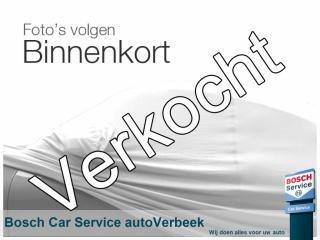 Ligier-JS50 C Sport Young Sun DCi - Nieuw!-thumb