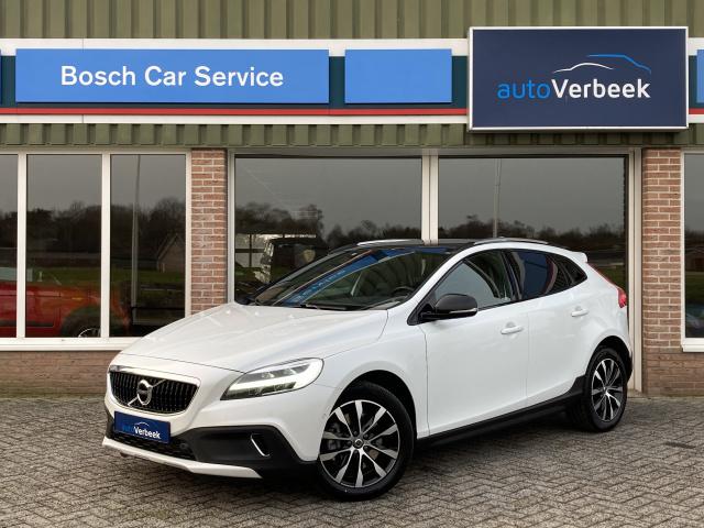 Volvo-V40