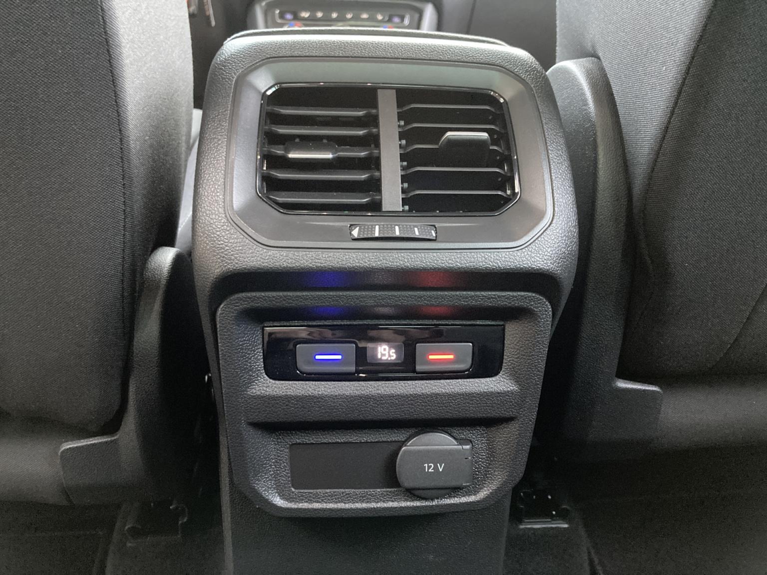 Volkswagen-Tiguan-22