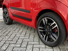 Microcar-Dué 6 Plus Design Pack DCi - Van € 13.490,- voor € 12.490,- | Voorraadactie!-10
