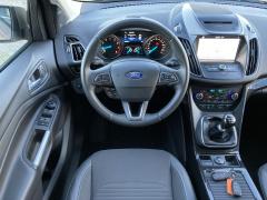 Ford-Kuga-13