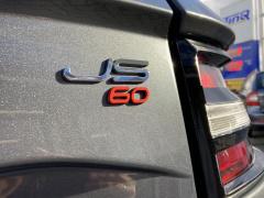 Ligier-JS60 L Chic Sun Color Line DCi - SUV! NIEUW MODEL-18