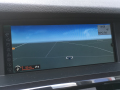 BMW-X3-39