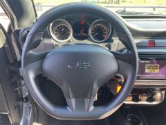 Ligier-JS60 L Sport Ultimate Sun DCi - SUV! NIEUW MODEL-27