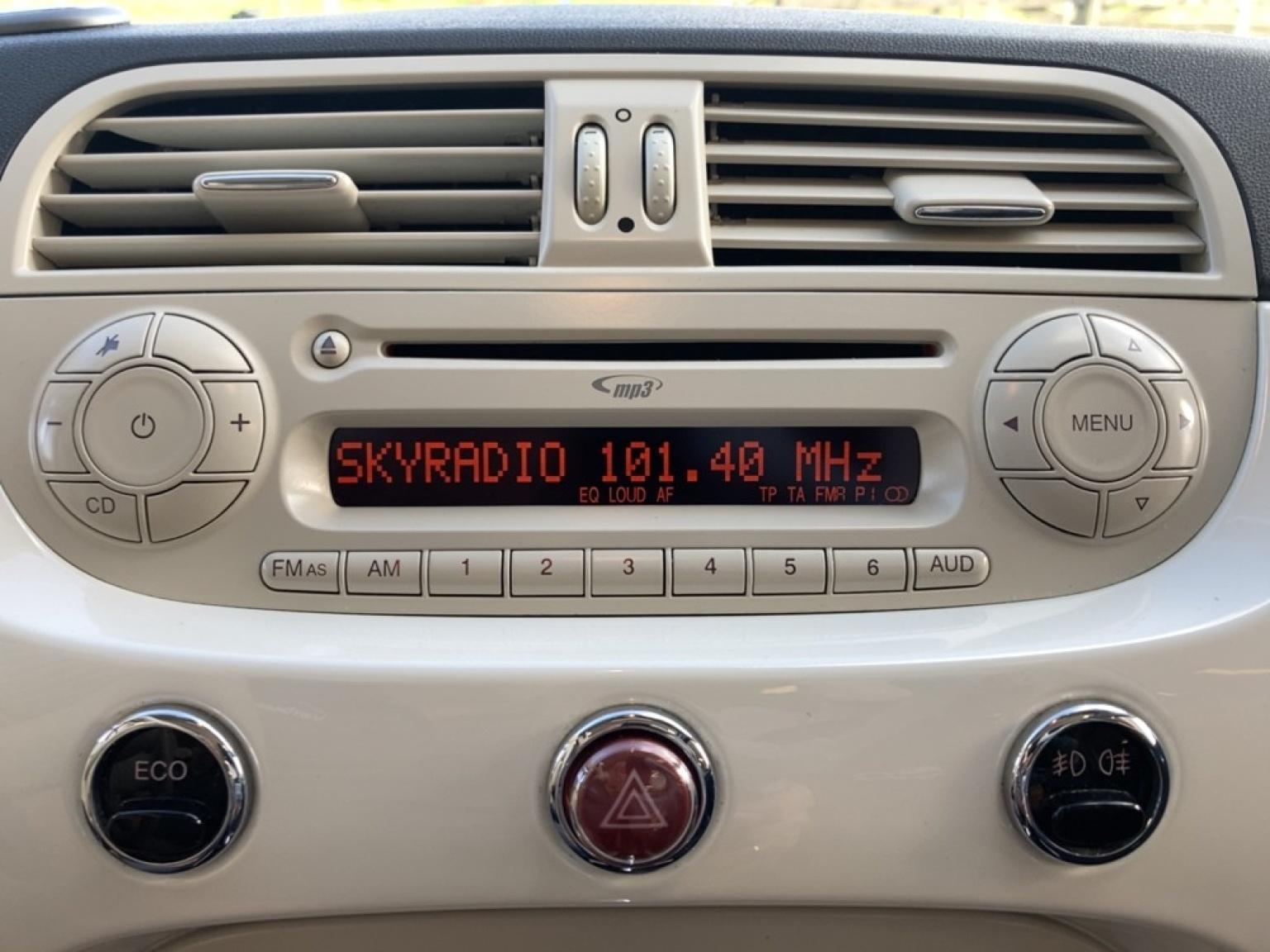 Fiat-500C-34