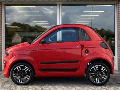 Microcar-Dué 6 Plus Design Pack DCi - Van € 13.490,- voor € 12.490,- | Voorraadactie!-2