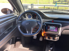 Ligier-JS60 L Sport Ultimate Sun DCi - SUV! NIEUW MODEL-25