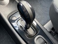 Microcar-Dué 6 Plus Design Pack DCi - Van € 13.490,- voor € 12.490,- | Voorraadactie!-26