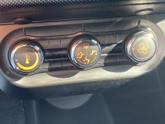 Ligier-JS60 L Sport Ultimate Sun DCi - SUV! NIEUW MODEL-36