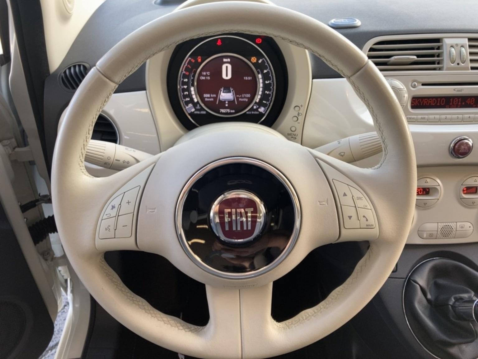 Fiat-500C-30