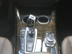 BMW-X3-32