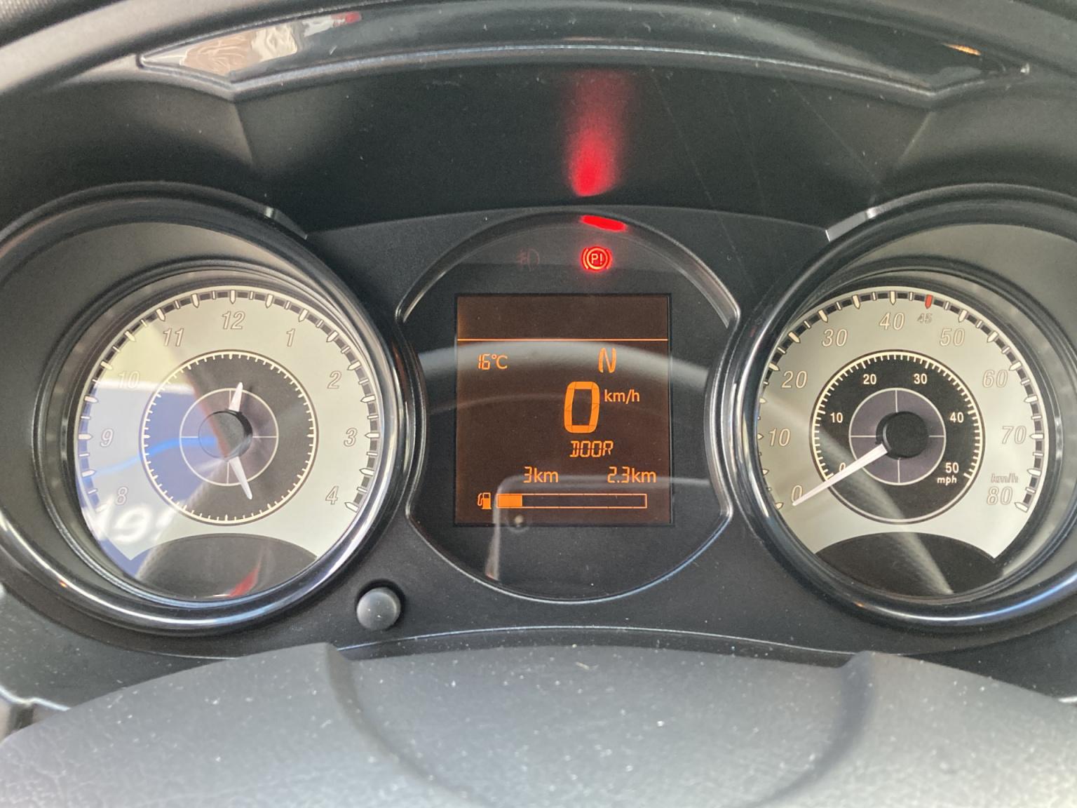 Microcar-Dué 6 Plus Design Pack DCi - Van € 13.490,- voor € 12.490,- | Voorraadactie!-22