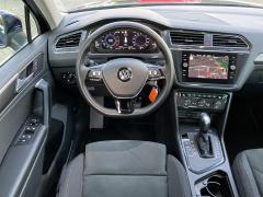 Volkswagen-Tiguan-33