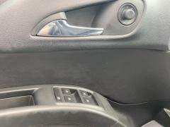 Opel-Meriva-19