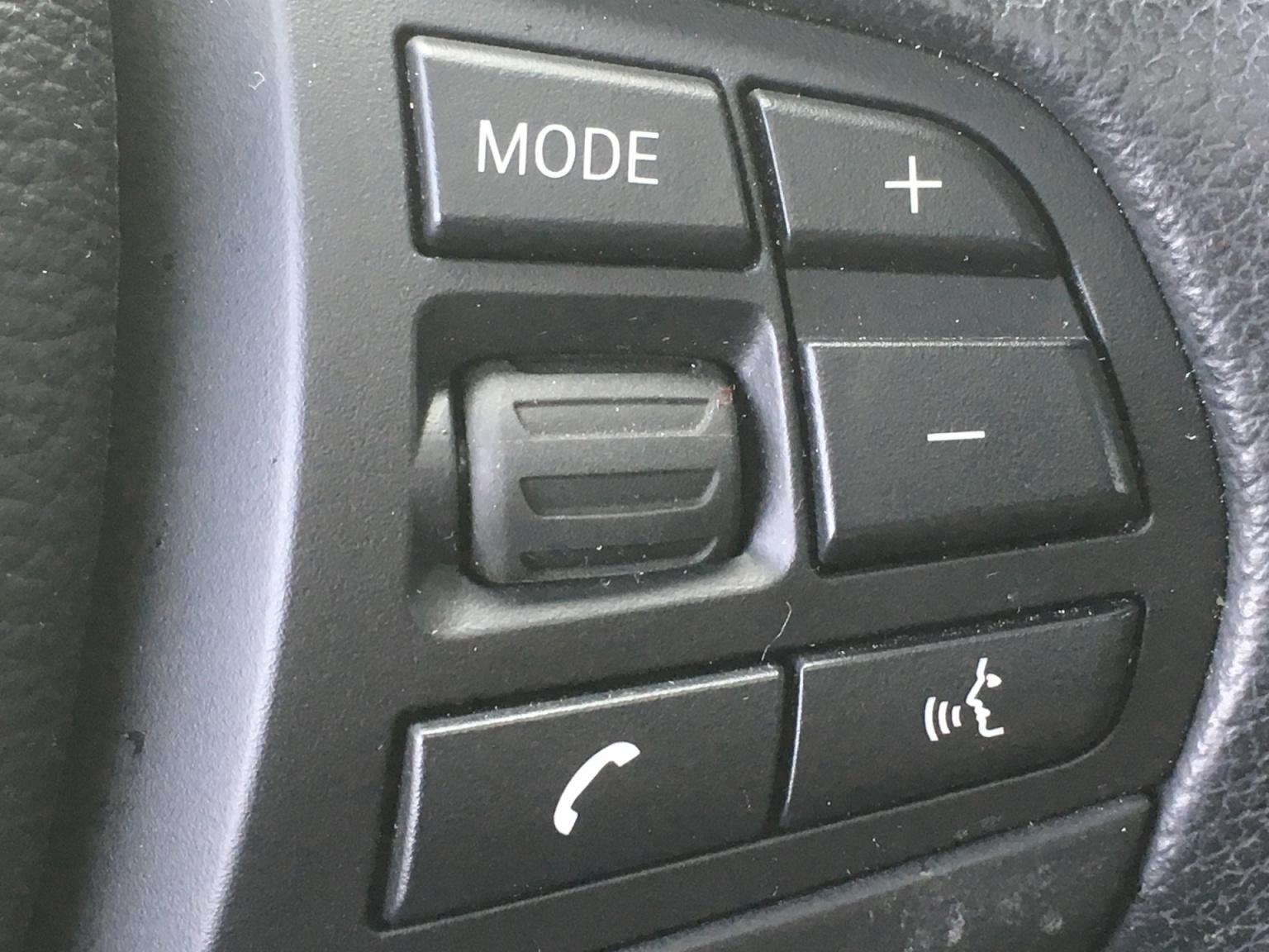 BMW-X3-46
