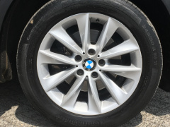 BMW-X3-60