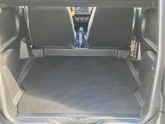 Ligier-JS60 L Chic Sun Color Line DCi - SUV! NIEUW MODEL-16