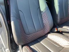 Ligier-JS60 L Sport Ultimate Sun DCi - SUV! NIEUW MODEL-31