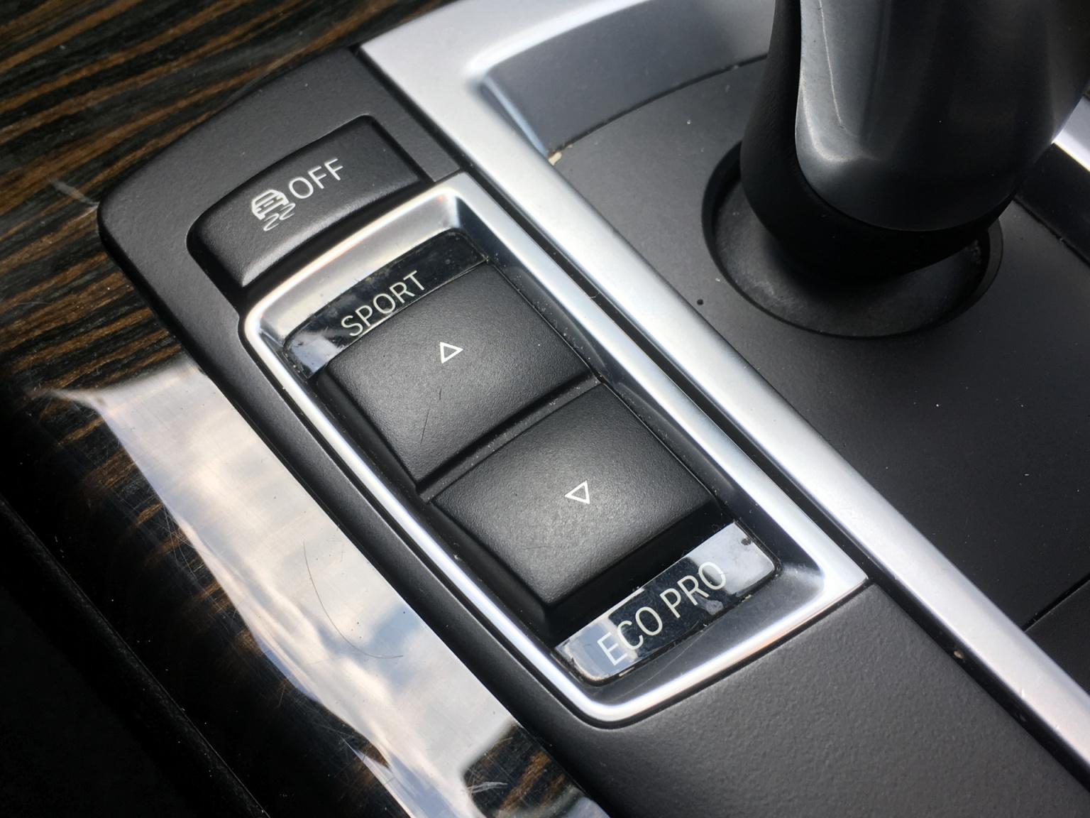 BMW-X3-35