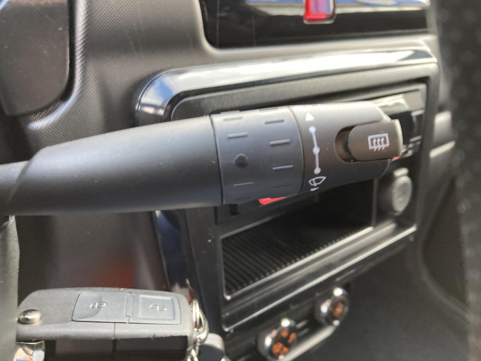 Microcar-Dué 6 Plus Design Pack DCi - Van € 13.490,- voor € 12.490,- | Voorraadactie!-21