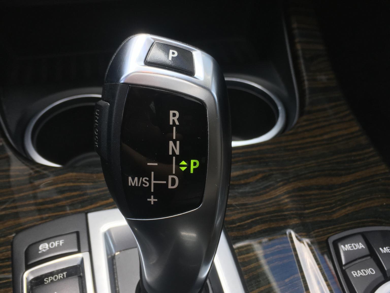 BMW-X3-36