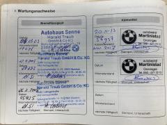 BMW-3 Serie-52