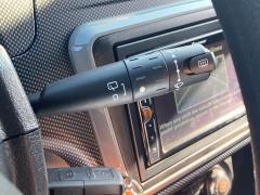 Ligier-JS60 L Sport Ultimate Sun DCi - SUV! NIEUW MODEL-40