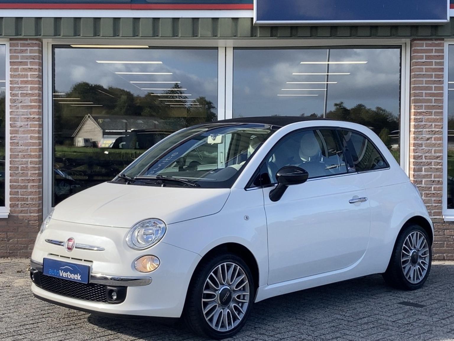 Fiat-500C-1