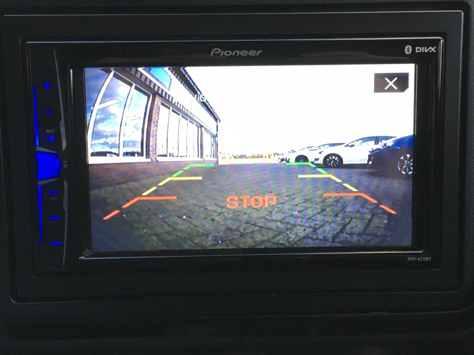 Microcar-M.GO 6 X Sun DCI - Van € 16.880,- voor € 14.995,- | Voorraadactie!-26