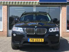 BMW-X3-8