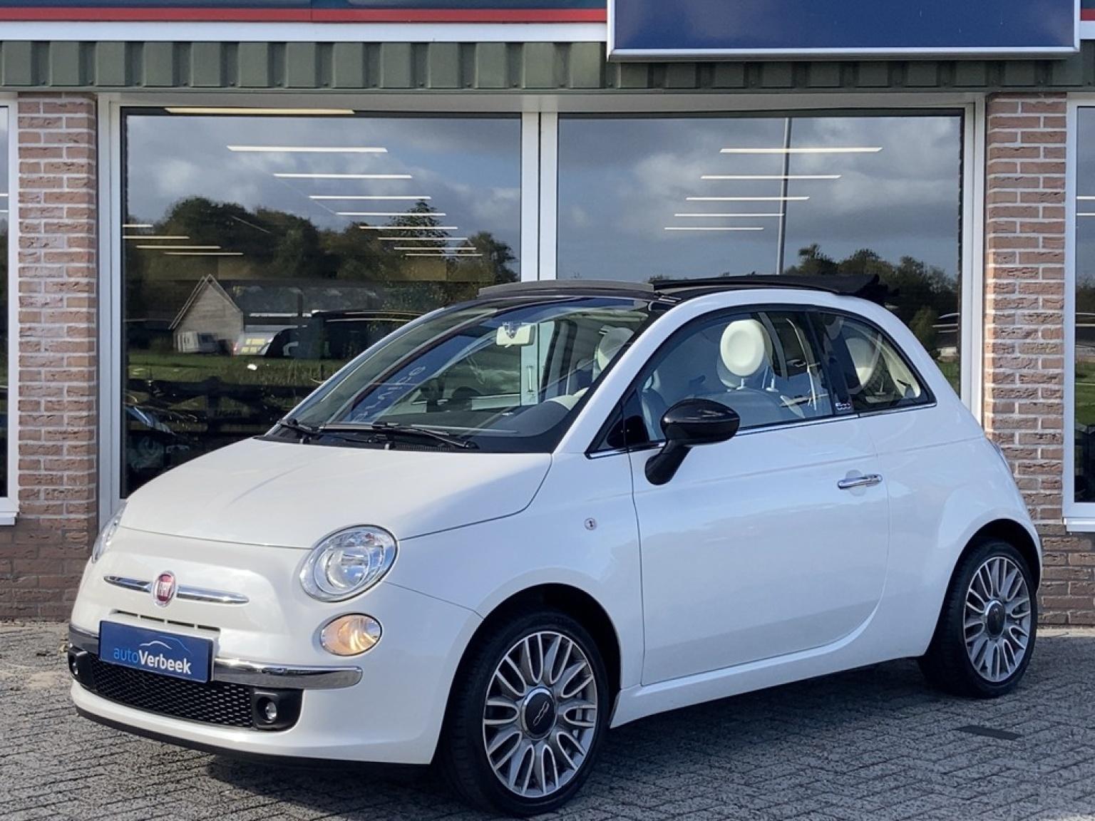 Fiat-500C-2