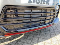 Ligier-JS60 L Sport Ultimate Sun DCi - SUV! NIEUW MODEL-17